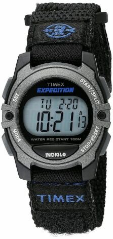 Ceas unisex Timex Expedition TW4B02400
